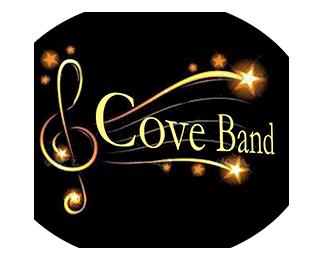 Cove Band